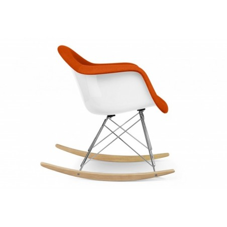 Dondolo Rocking chair...