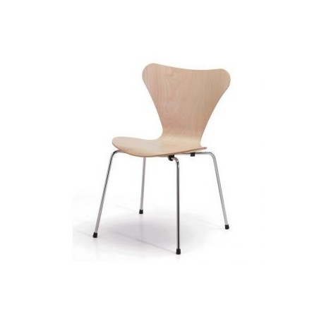 Sedia Serie 7 Arne Jacobsen...