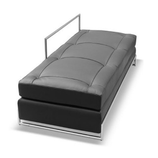 Letto Day Bed Eileen Gray Roquebrune