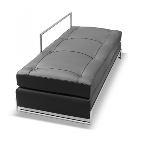 Letto Day Bed Eileen Gray...