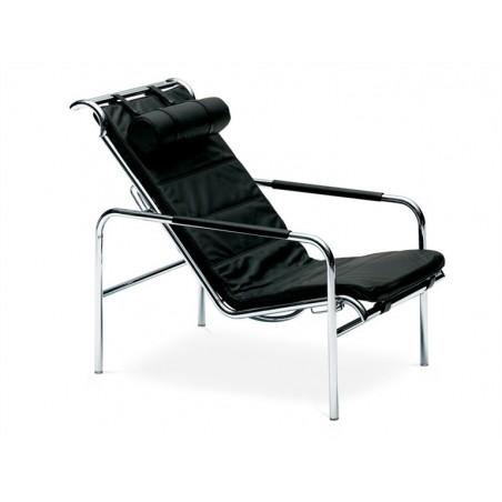 Poltrona Chaise longue...