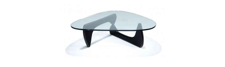 Tavolino coffee table