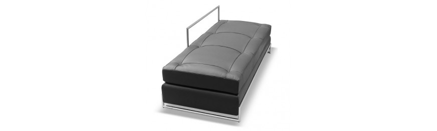 Letto Day Bed Roquebrune